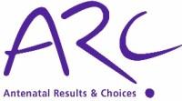 ARC Logosmall