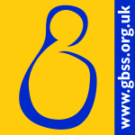 GBSS_Logo_square_CMYK high res
