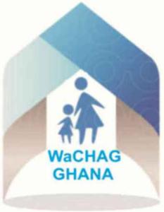 WA Chag logo