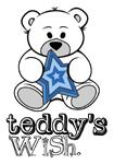 teddyswish
