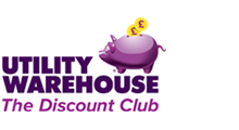 UTILITY WAREHO-- USE - The Discount Club