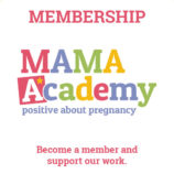 MAMA Membership
