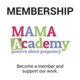membership-new