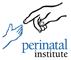 Perinatal Institute