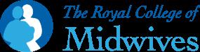 r-rcm-logo