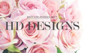 hd-designs