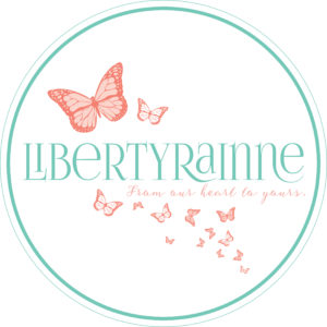 libertyrainne-logo