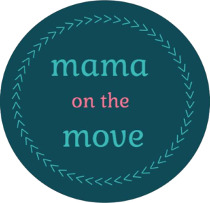 mama-on-the-move