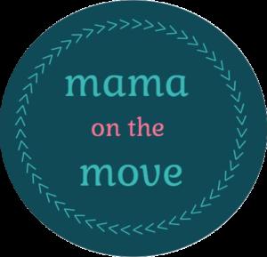 mama-on-the-move