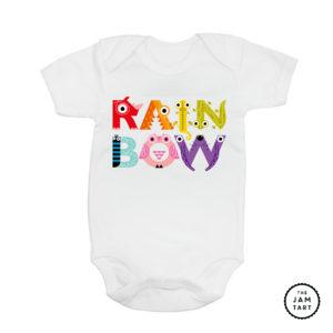 rainbow_babygrow_logo