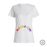 rainbow_tee_logo