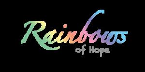 rainbowsofhope