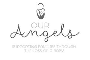 our-angels-logo-hi