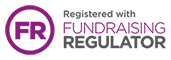 Fundraising Regulator - Accredited