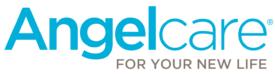 Angelcare Sponsor